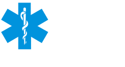 West Coast Event Medical Services