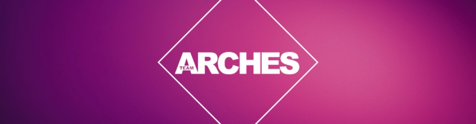 Sign the petition – #SaveTheArches. Our statement.
